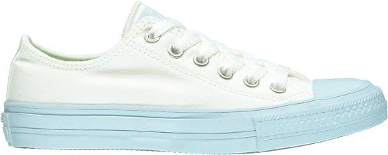 Converse Chuck Taylor All Star II Pastels Canvas Low (Unisex)