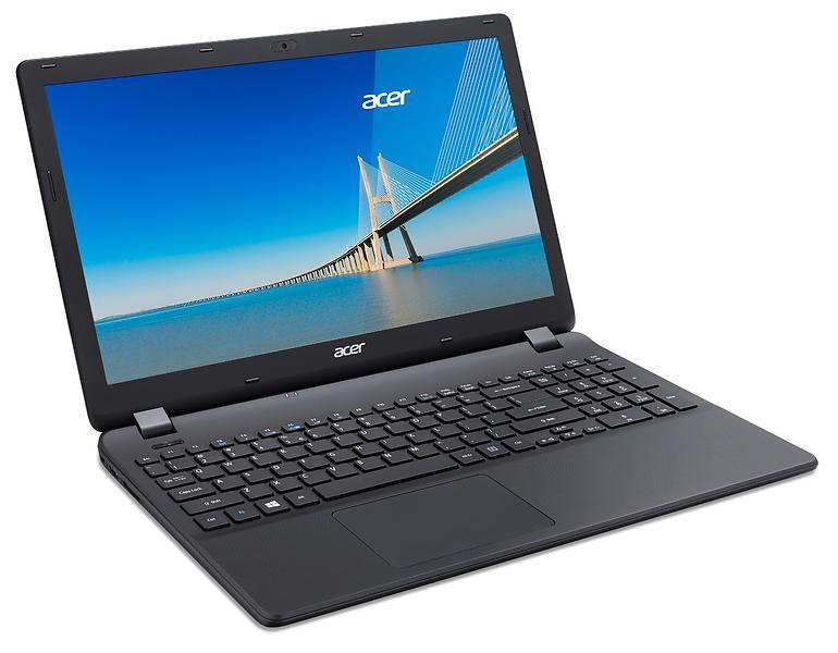 Acer Extensa 2519 (NX.EFAET.035)