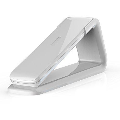 Aeg etv lloyd 15 telefono cordless al miglior prezzo - Cordless di design ...