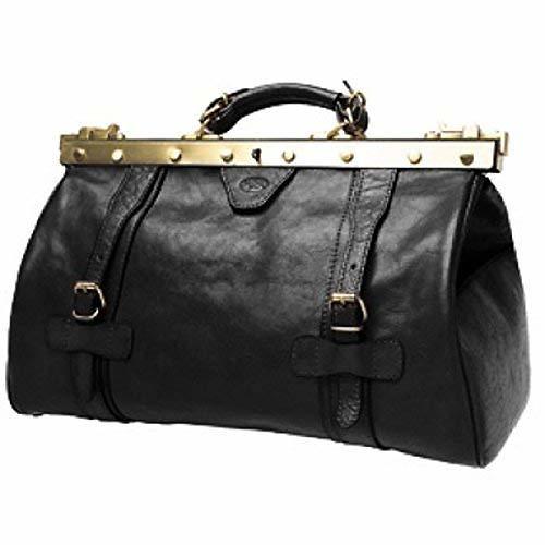 Стильные женские сумки катал