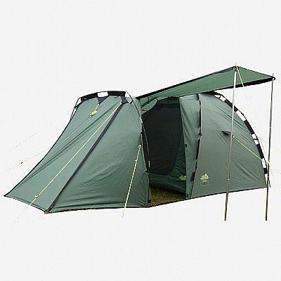 & Best deals on Khyam Biker Plus (3) Tent - Compare prices on PriceSpy