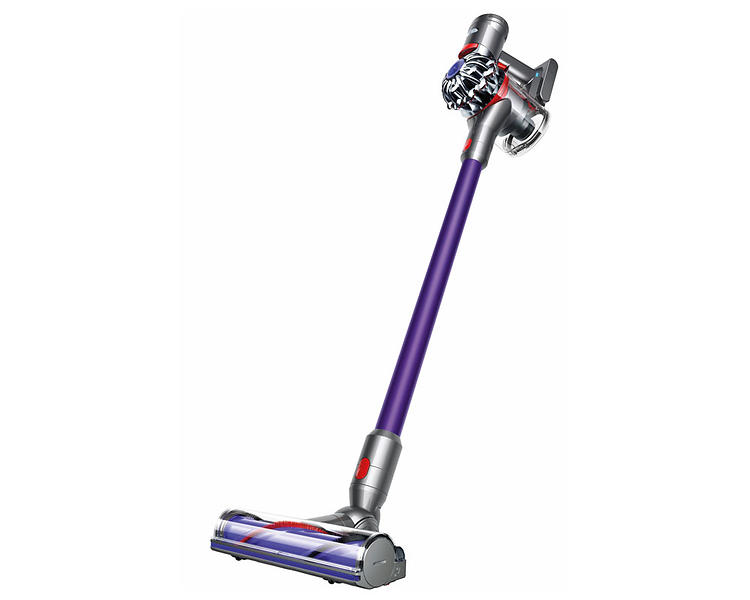 les meilleures offres de dyson v7 animal aspirateur. Black Bedroom Furniture Sets. Home Design Ideas