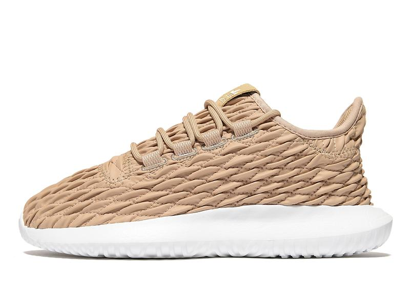 Adidas Originals Tubular New Runner (Donna)
