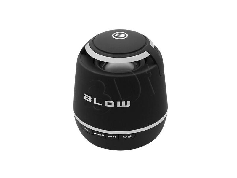 Blow BT80
