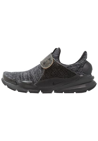 buy popular d68ea 27a40 Nike Sock Dart Breathe (Men's)