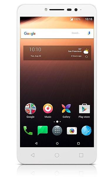 Alcatel OneTouch A3 XL 9008D