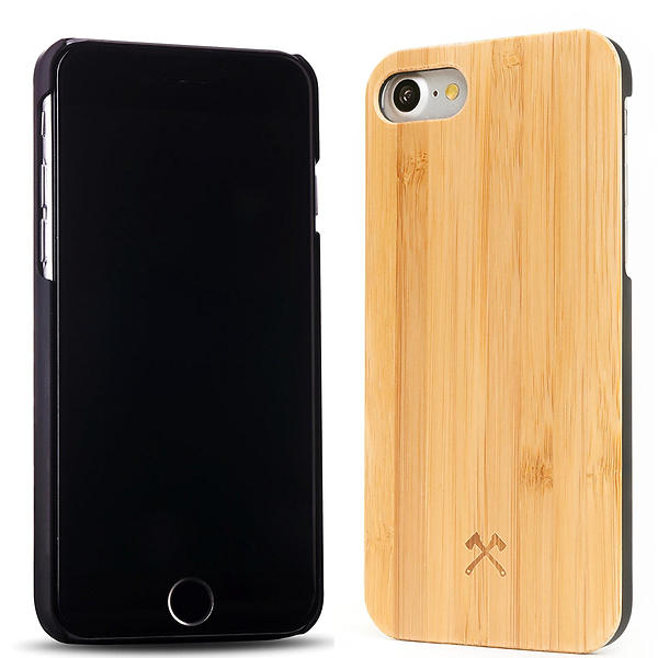 Woodcessories EcoCase Classic for iPhone 7/8