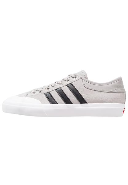 Low Adidas Canvas Matchcourt prezzi dei Originals Storico di RX xZRBwfq8