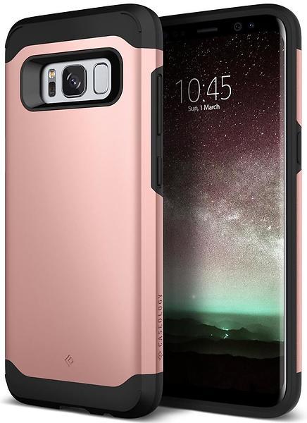 Caseology Legion for Samsung Galaxy S8 Plus