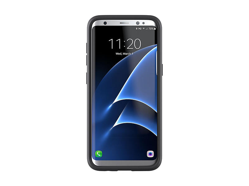 Griffin Survivor Strong for Samsung Galaxy S8