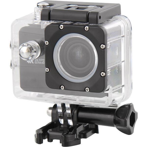T'nB Sport Camera 4K Wi-Fi