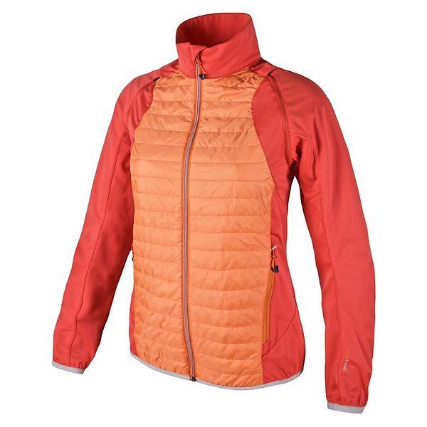 CMP 3A54866 Jacket (Donna)