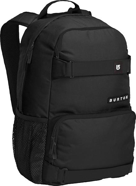 Burton Treble Yell Backpack (2015)