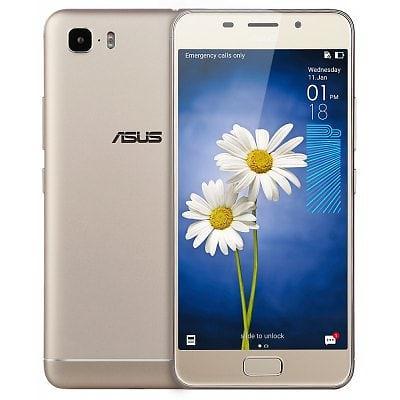 Asus ZenFone 3s Max ZC521TL 32GB