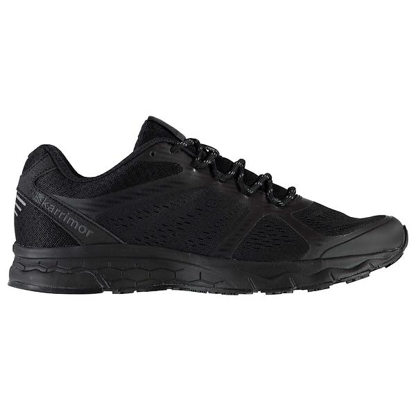 low priced a6711 9ec87 Karrimor Tempo 5 (Men's)