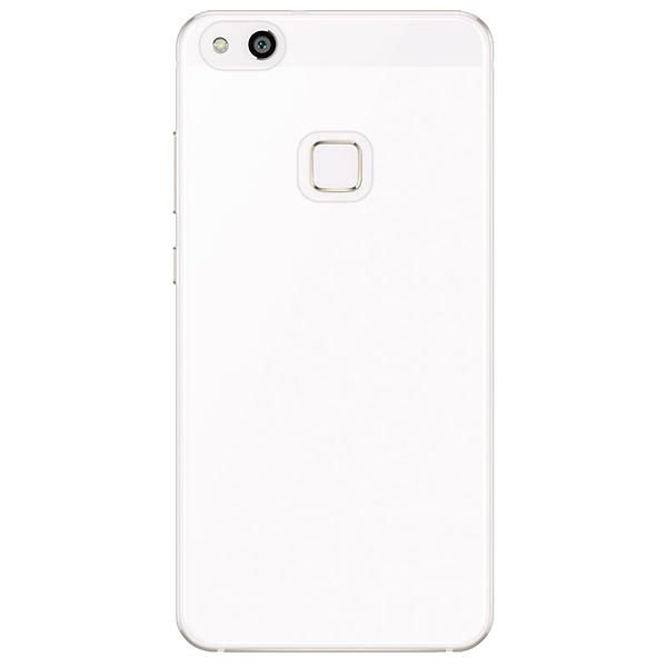 Puro Case 0.3 Nude for Huawei P10 Lite