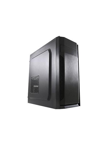 LC-Power 7036B (Nero)