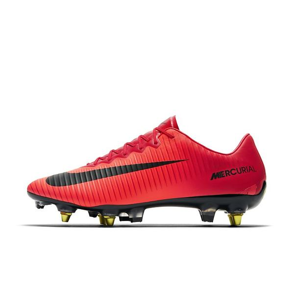 new styles caa71 30626 Nike Mercurial Vapor XI Anti-Clog SG-Pro (Men's)