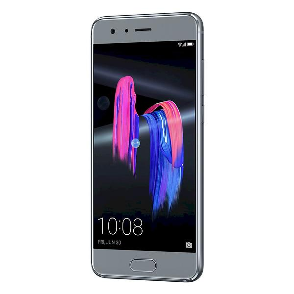 huawei honor 9. best deals on huawei honor 9 (4gb ram) 64gb mobile phone - compare prices pricespy