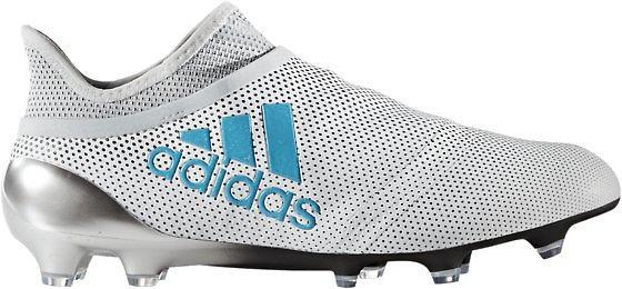 Comparez Au Adidas Les 17 X Prix homme Meilleur Purespeed Fg w88x7rTqX