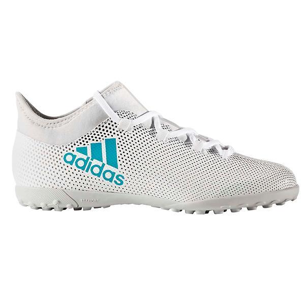 fc1759d8c48 Best pris på Adidas X Tango 17.3 TF (Jr) Fotballsko - Sammenlign priser hos  Prisjakt