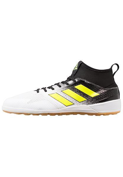 cheap for discount 2e2ea 3b179 Adidas Ace Tango 17.3 IN (Men's)