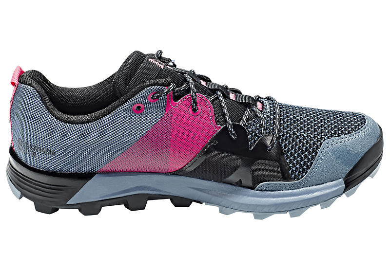 1 Trail femme Kanadia Prix Historique De Chaussure Adidas 8 CcqgW6wX