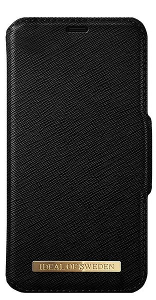 iDeal of Sweden Fashion Wallet for Samsung Galaxy S8