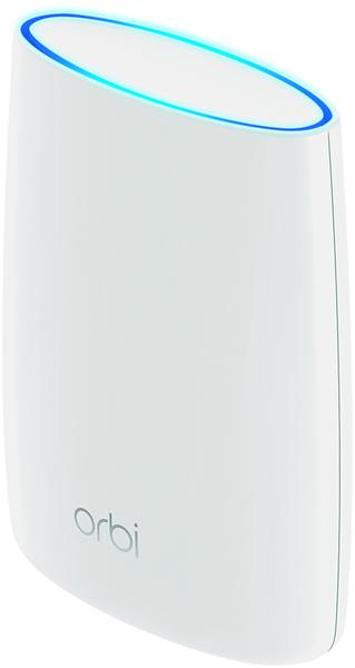 Netgear Orbi RBS50 Satellite Add-on