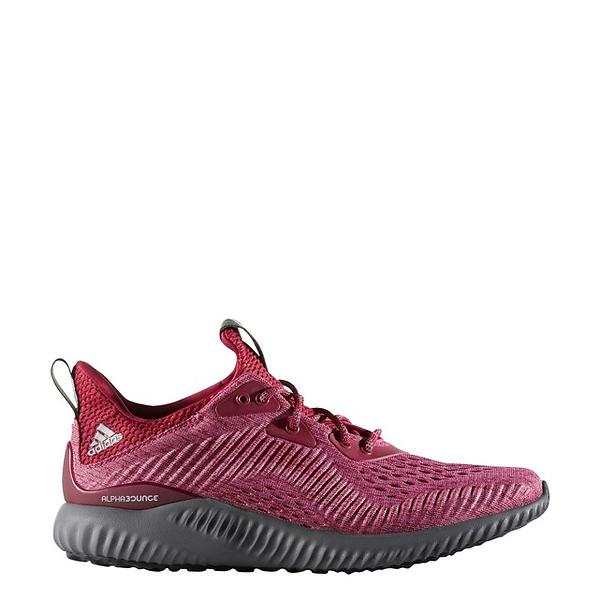 new styles db6e8 a7138 Jämför priser på Adidas Alphabounce EM (Dam) Löparsko - Hitta bästa pris på  Prisjakt