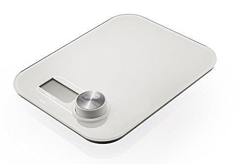 Macom Smart Scale 868