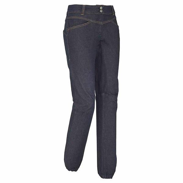 Millet Karambony Pantaloni di Jeans (Donna)