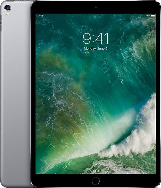 """Bild på Apple iPad Pro 10.5"""" 64GB från Prisjakt.nu"""