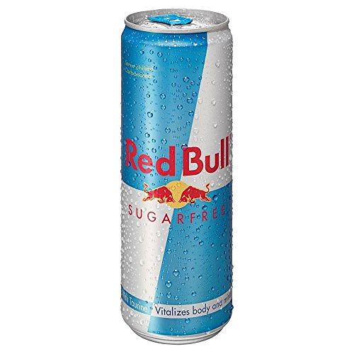 red bull product offering Red bull distribution company (rbdc) was established in 2009 to exclusively distribute red bull products and provide world class market execution in the us.