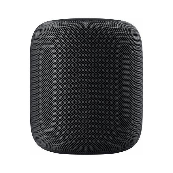 Bild på Apple HomePod från Prisjakt.nu