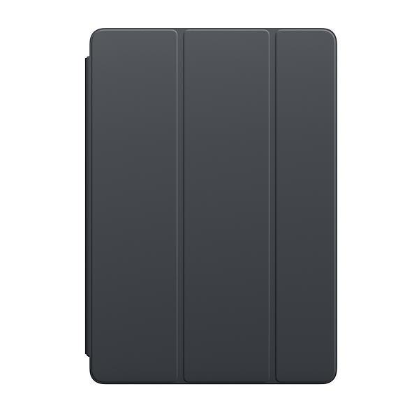 Bild på Apple Smart Cover Polyurethane for iPad Pro 10.5 från Prisjakt.nu