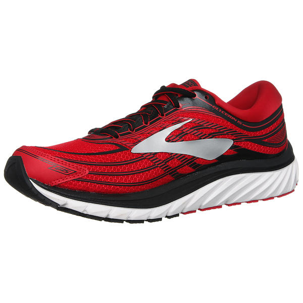 Best Mens Running Shoes  Uk