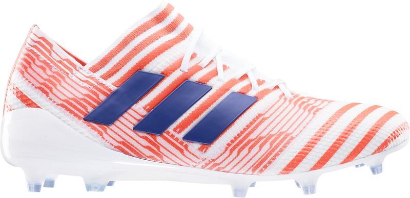 Jämför priser på Adidas Nemeziz 17.1 FG (Dam) Fotbollssko - Hitta bästa  pris på Prisjakt fadc043a8cefb