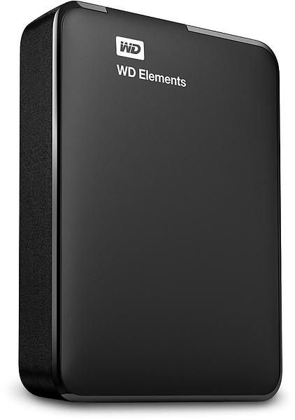 images de wd elements portable usb 3 0 4to disque dur externe. Black Bedroom Furniture Sets. Home Design Ideas