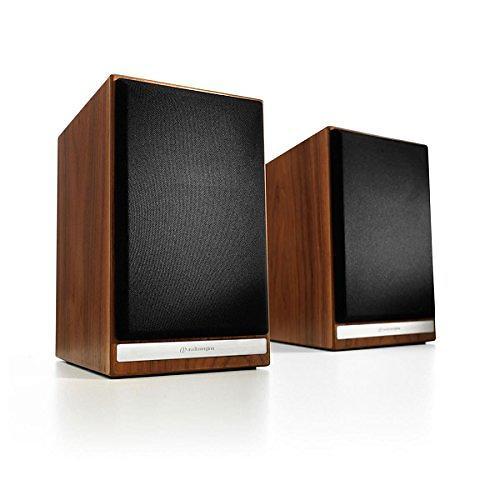 Jämför priser på Audioengine HDP6 Datorhögtalare - Hitta bästa pris på  Prisjakt 7f3baa7795adf