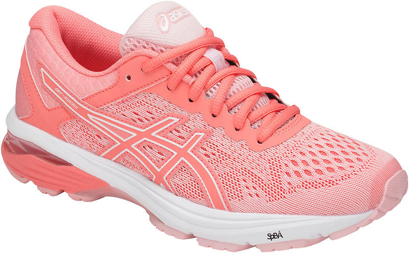 6women'sBest Deals Uk Gt PriceCompare Pricespy At Asics 1000 dQCxtsBhro