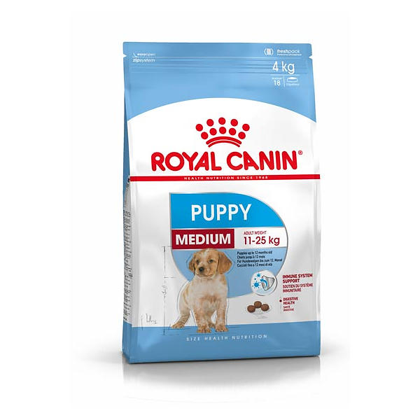 royal canin billigst