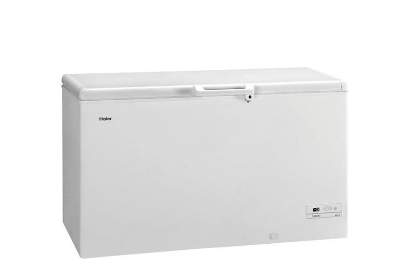 Haier HCE-429R (Bianco)