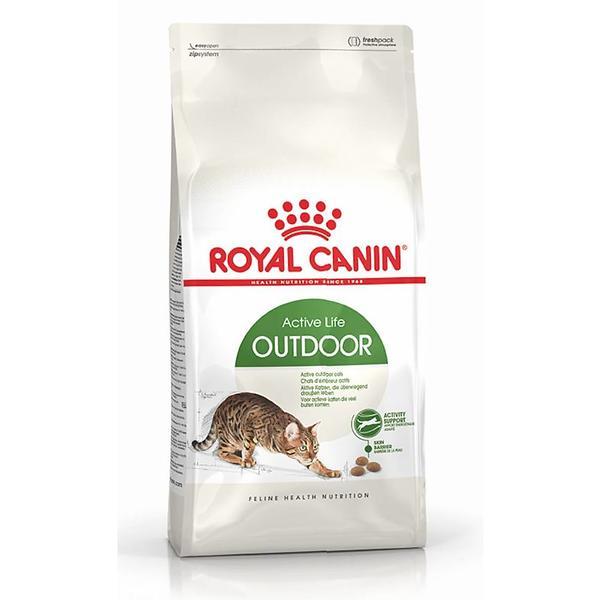 Good Life Dry Cat Food Reviews