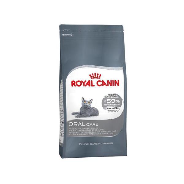 best deals on royal canin fcn oral sensitive 30 8kg cat. Black Bedroom Furniture Sets. Home Design Ideas