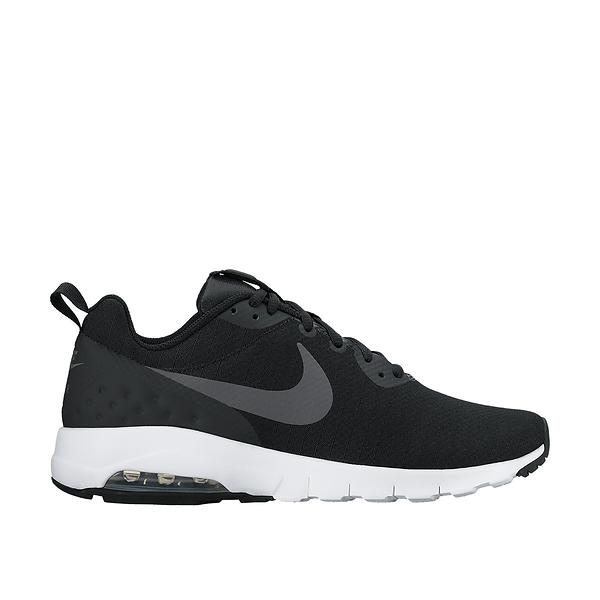 Nike Air Max Motion LW Premium (Men's)
