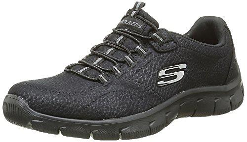 Skechers Empire - Take Charge (Donna)