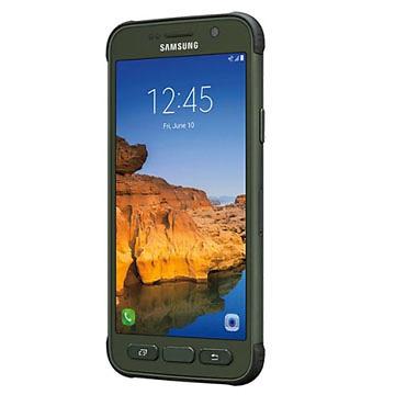 Samsung Galaxy S7 Active SM-G891A 32GB