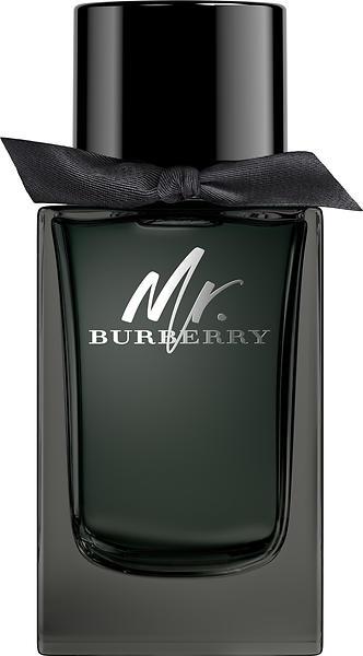 Burberry Mr. Burberry edp 150ml
