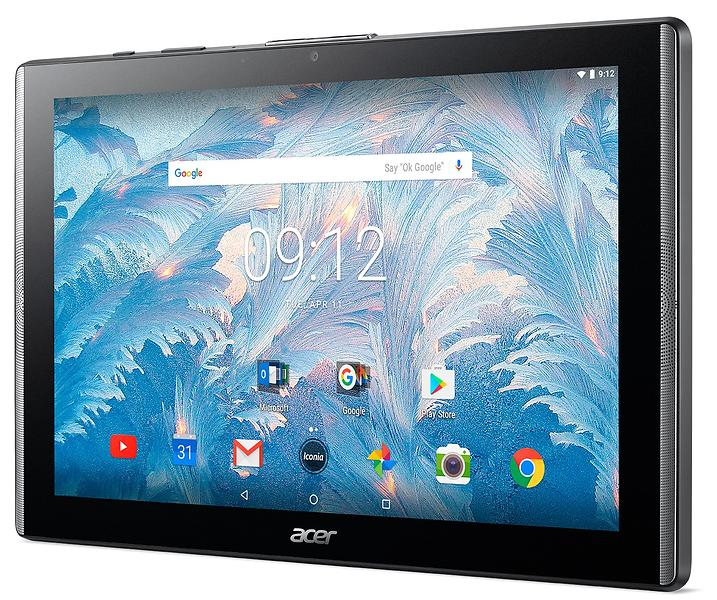 Acer Iconia One B3-A40 32GB